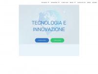 Gruppo Sincrono | Sistemi per l'informazione