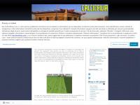 Calciofilia | Lucio a San Siro