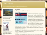 democrazy-democracy.blogspot.com