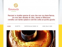 ratatouillenonsolocibo.it