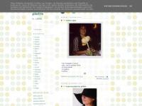 seseibello.blogspot.com