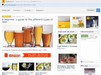 winetimes.co - Your wdrinks news aggregator