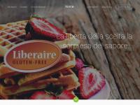 www.liberaire.it