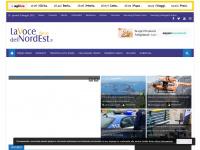 La Voce del NordEst.it | Il quotidiano online del NordEst Alpino. News from Dolomites and NorthEast Alps