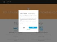 ristrutturazioneappartamentoroma.com