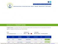 Traghetti Ischia e Aliscafi Orari Prezzi e Prenotazione Biglietti Online