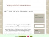 rosatiziana.com