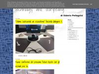 valeriopellegrini.blogspot.com