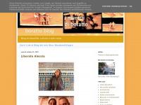 boratto blog