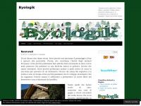 byologik.wordpress.com