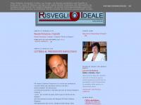risveglioidealecs.blogspot.com