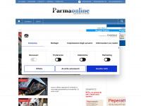 Parmaonline - Ultime notizie Parma