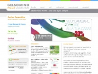 gelsominohome.it