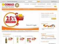 conad.it coop soc qualita