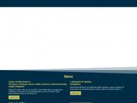 Confartigianato Senese - Sito internet ufficiale della Confartigianato di Siena