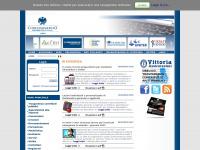 Home page Confcommercio Chieti