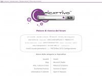 topicattivo.org