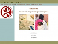 centrowelcome.org
