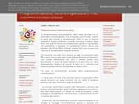 programmazione-neurolinguistica.blogspot.com