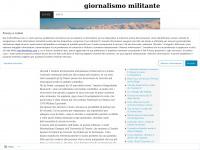 stefanocaliciuri.wordpress.com