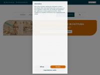 vimec.biz