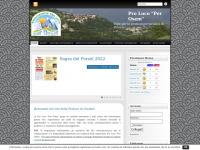 """Ente per la promozione turistica di Ossimo » Pro Loco """"Per Osem"""""""