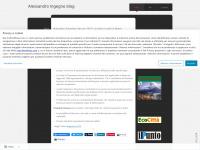 Alessandro Ingegno blog