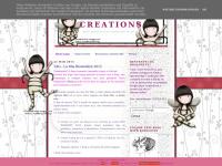 dragonflycrea.blogspot.com