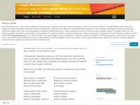 AUTORGANIZZATI LAZIO SERVICE | Il blog dei lavoratori autorganizzati di Lazio Service