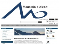 mountain-outlet.it