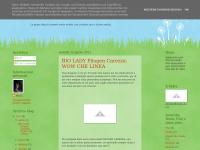 cosmesiverdebysilviana85.blogspot.com