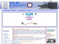 FLP Scuola Foggia