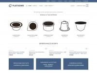 centocaffe.com