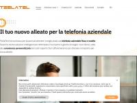 teslatel.net