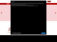 quadriperarredare.it