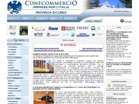 confcommerciocuneo.it