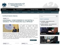 ConfCommercio Verona - Confcommercio Verona