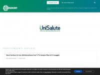 confesercenti.it sito ufficiale oggi