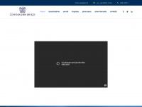 home - Confindustria - Brindisi