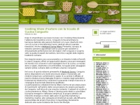 Congusto Mag | Blog di cultura contemporanea della cucina
