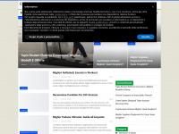 conitrapani.it comitato coni provinciale