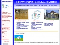 conivicenza.it