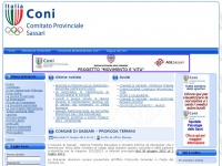 conisassari.it
