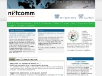 consorzionetcomm.it