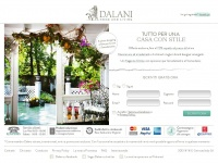 dalani.it