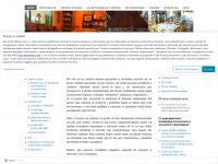 Ama Mapu « Sinergie Alternative