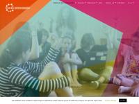 European Democratic Education Community | EUDEC Home