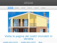 Immobiliare Sant'Antonio - Home