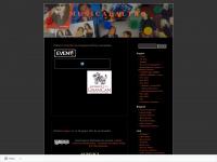 Musicaealtro | Eventi e Artisti a Verona e dintorni