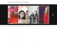 guidopellegrinifoto.it